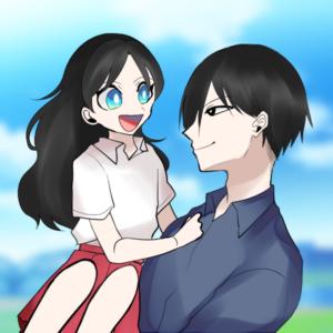 Hyun & Tiasa