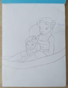 Lilo & Nani